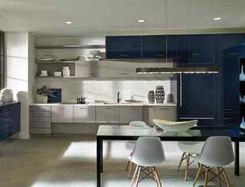 Kitchencraft 6