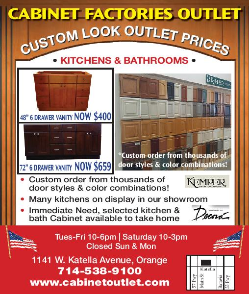 Cabinet Factories Outlet Diy Warehouse Portland Or Cabinets Matttroy Source  Weekly Ad