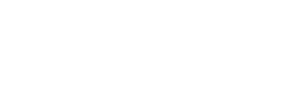 Cabinet Factories Outlet Logo