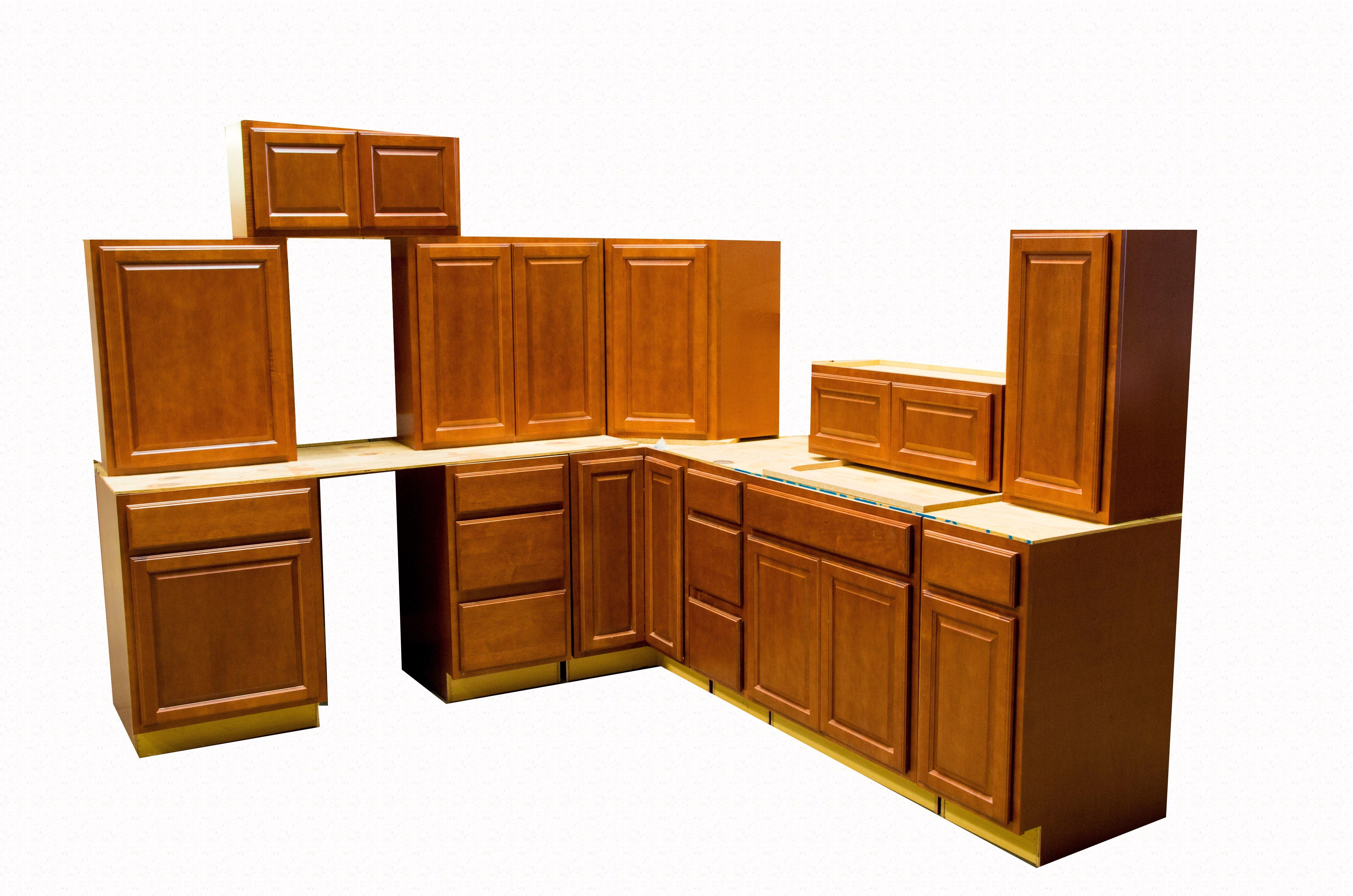 Cabinets Plus Irvine Cabinet Factories Outlet Orange